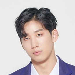 KIM KWAN WOO profile image