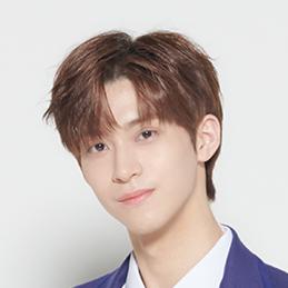 HAN GI CHAN profile image