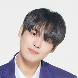 CHOI BYUNG CHAN profile image