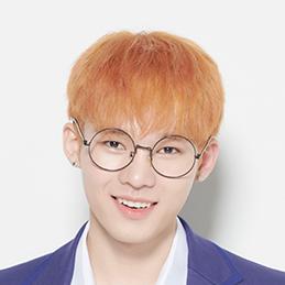 NAM DONG HYUN profile image