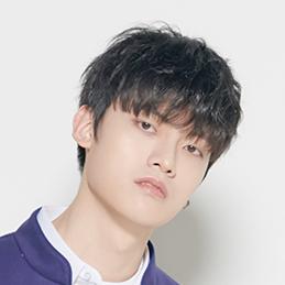 KIM SUNG HYUN profile image