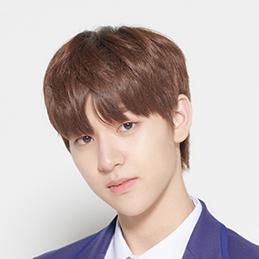 KIM DONG YUN profile image