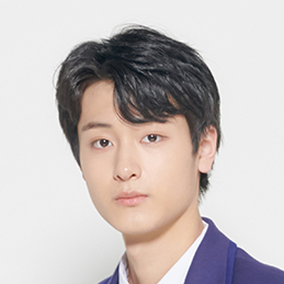 LEE WOO JIN profile image