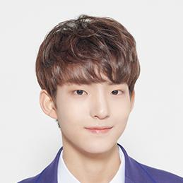 MOON JUN HO profile image
