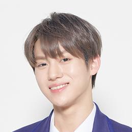 HWANG YUN SEONG profile image