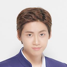 LEE JIN HYUK profile image