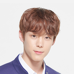 YUN SEO BIN profile image