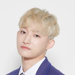 LEE HA MIN profile image
