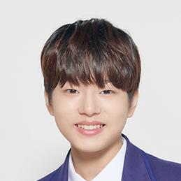 LEE JIN WOO profile image