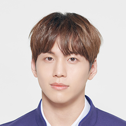 KIM KOOK HEON profile image