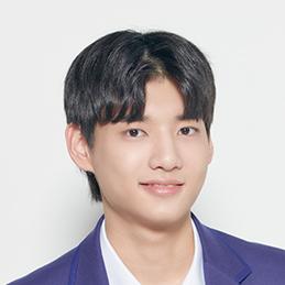 YOON MIN GOOK profile image