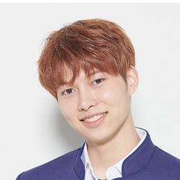 CHOI SI HYUK profile image
