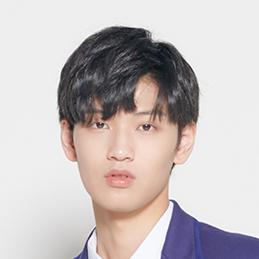 YU SEONG JUN profile image