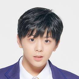 LEE TAE SEUNG profile image