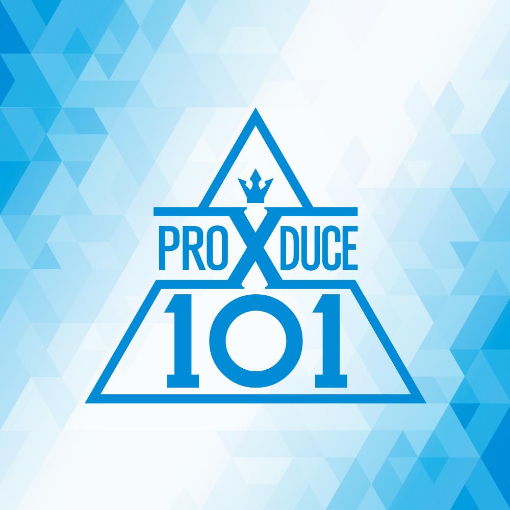 Produce X 101 profile image