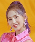SION profile image