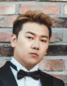 Tae Hoo profile image