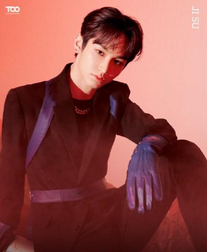 JI SU profile image