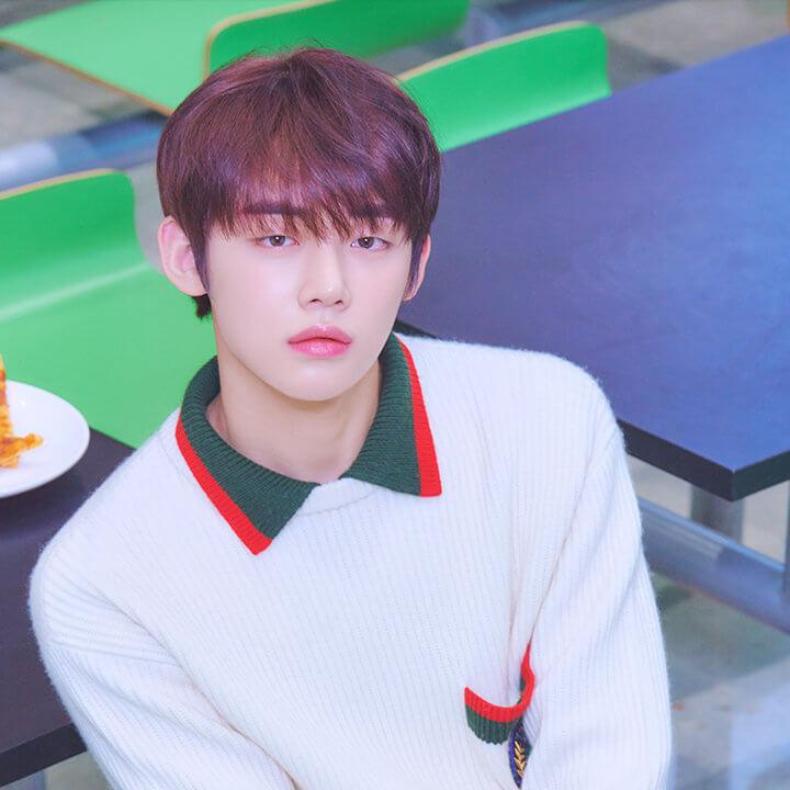 YEONJUN profile image
