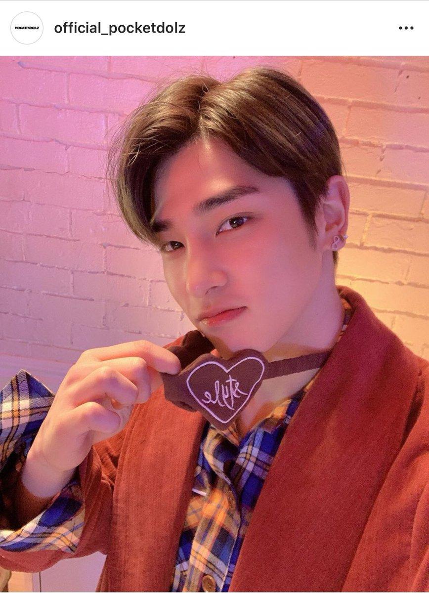 "Date 22/01/2020 Lee Hangyul 🐘 [📢] "" อีฮันกยอล&นัมโดฮยอน 1st Fanmeeting บัตรหมดแล้วววว ขอบคุณนะครับ """