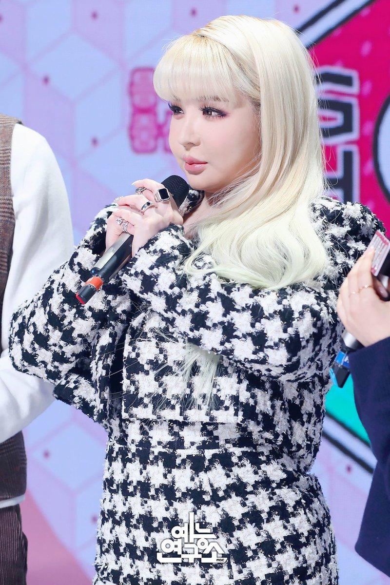 18.01.2020 | lors de son passage spéciale au Music Core