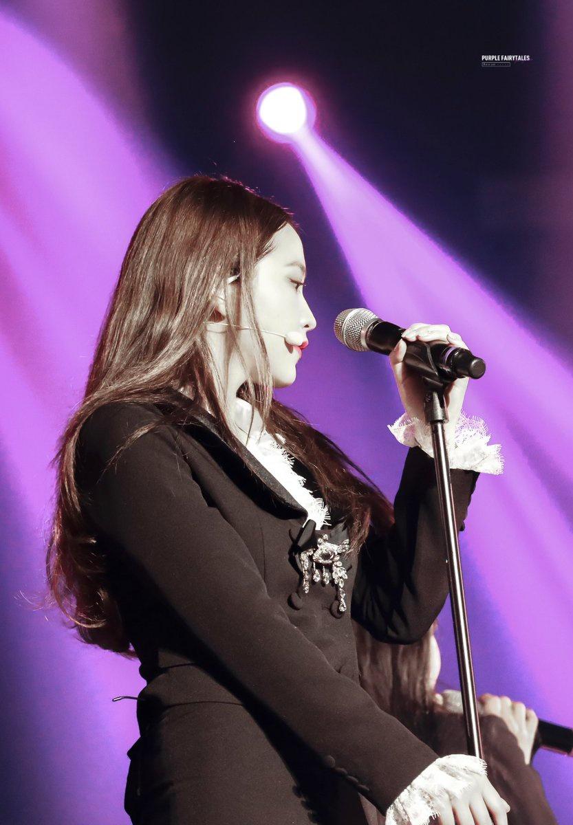 150312 Red Velvet Website Update Ice Cream Cake Teaser Image Blonde Wendy Kpop Profiles Makestar