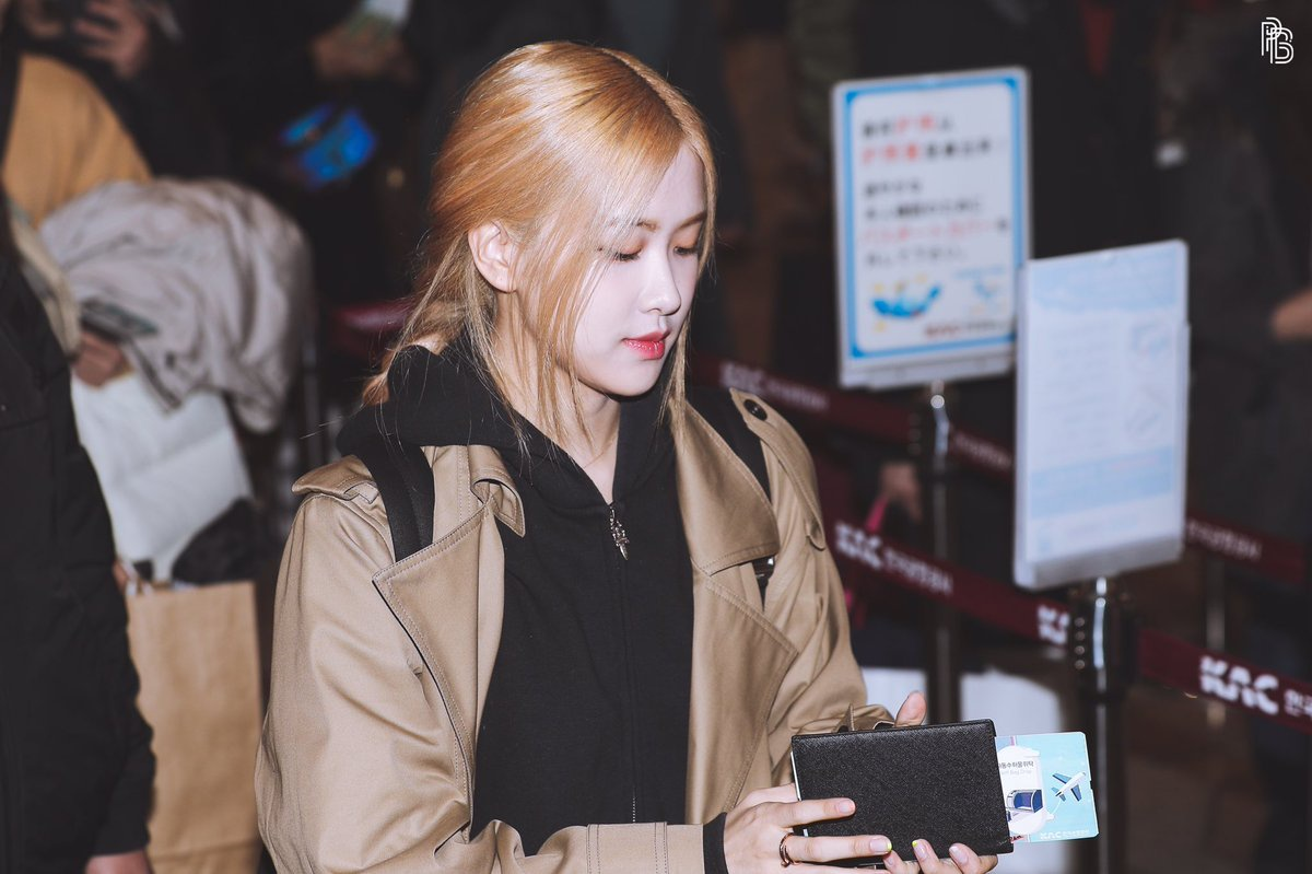 ✎。。。。Socel`s update chara♡: RT Twilightbp0808: 200103 GMP HQ ygofficialblink