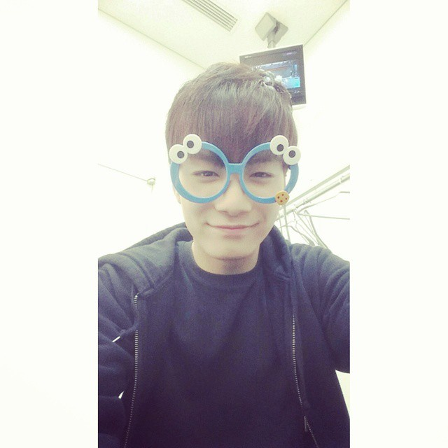 [150325] Instagram Update