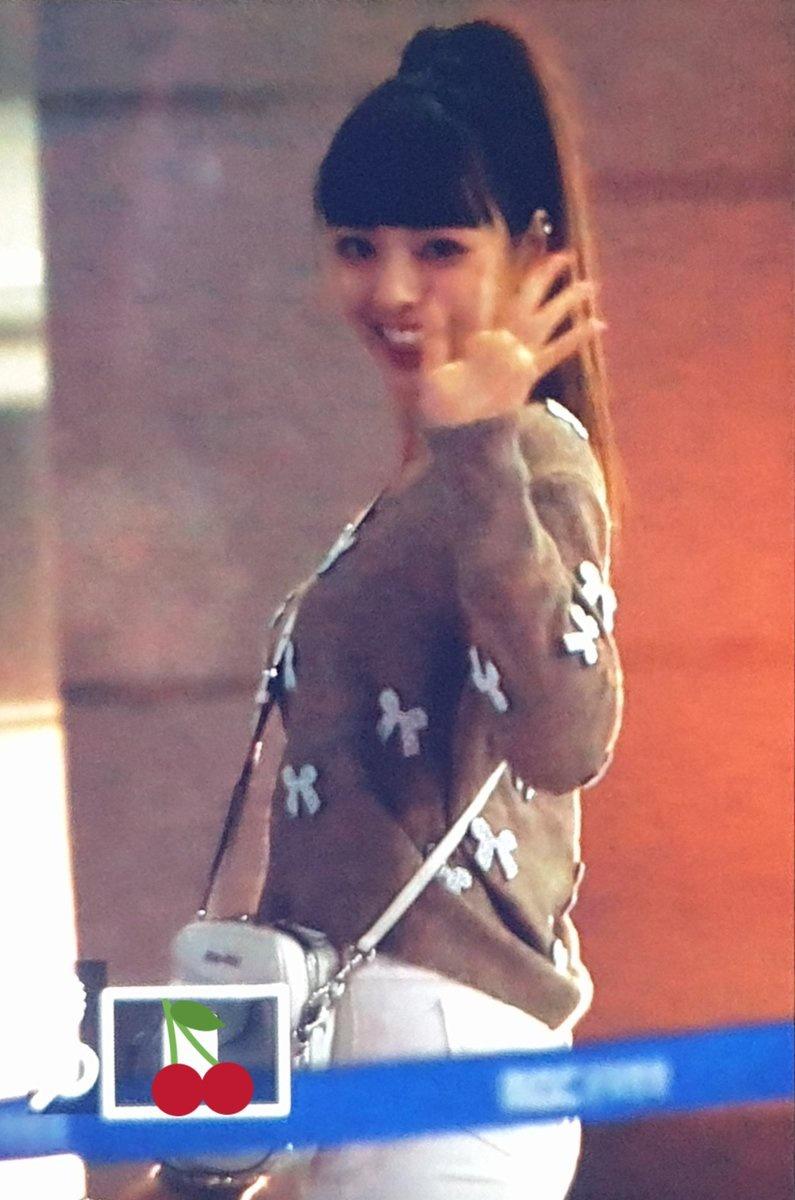 200325 쇼챔피언 퇴근 프리뷰