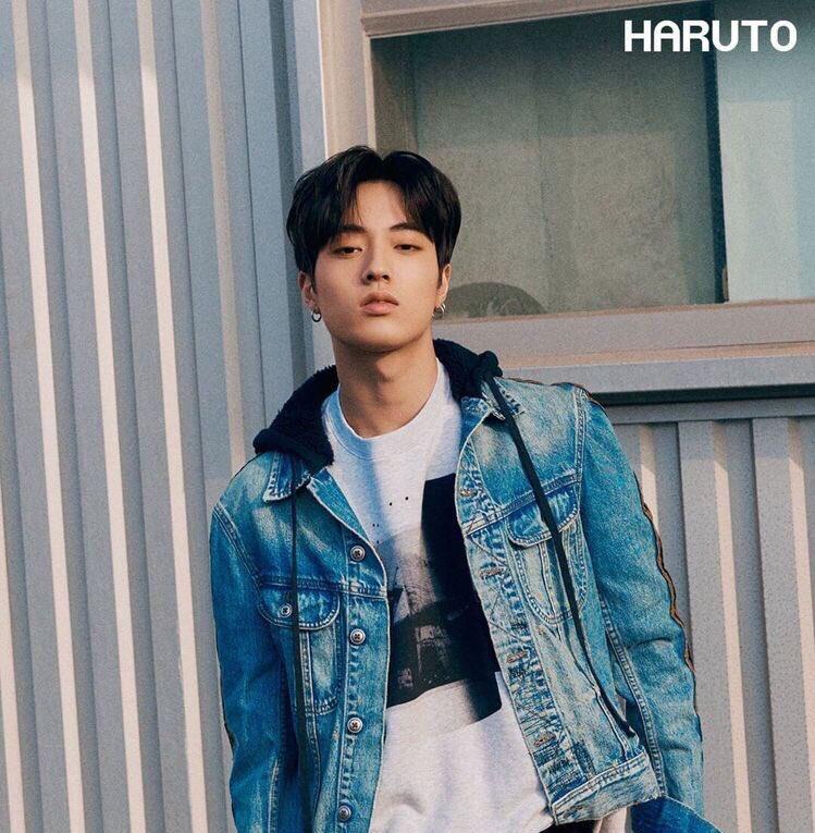 Treasure Photo Kpop Profiles Makestar