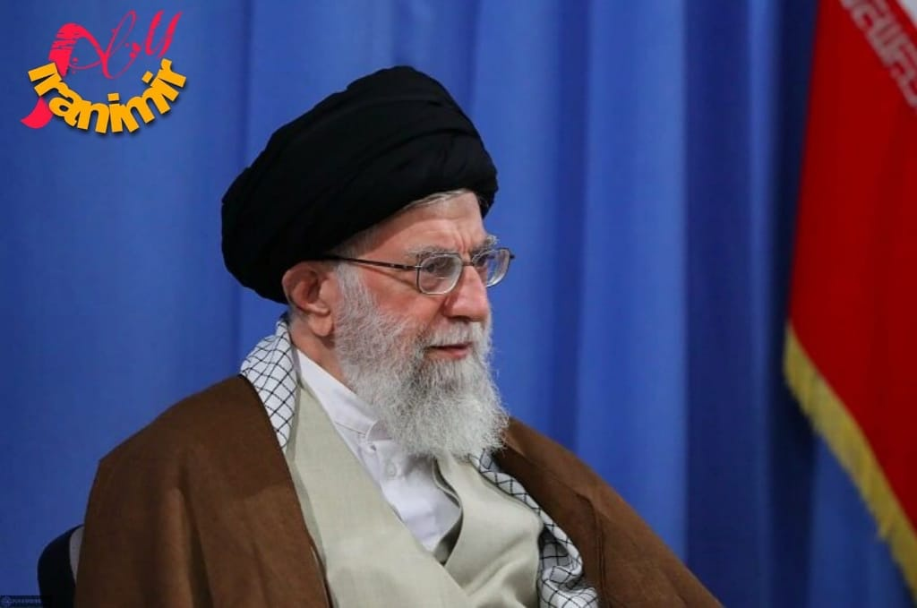 The to the progress of a individually and a collectively, is preserving one's relationship with You should preserve your with God. Imam Khamenei. 13.12.2016 Follow us on 👇 Facebook Instagram
