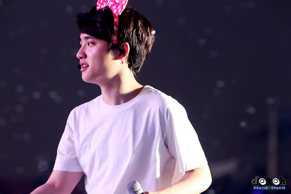 131224 SMTOWN Week (10/16) cr. as marked  