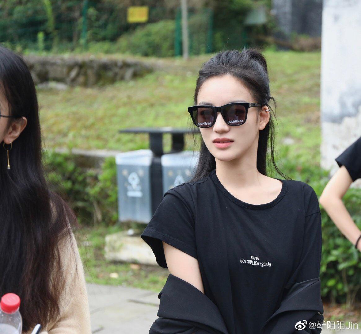 200630 ★ yangyang's weibo update_2