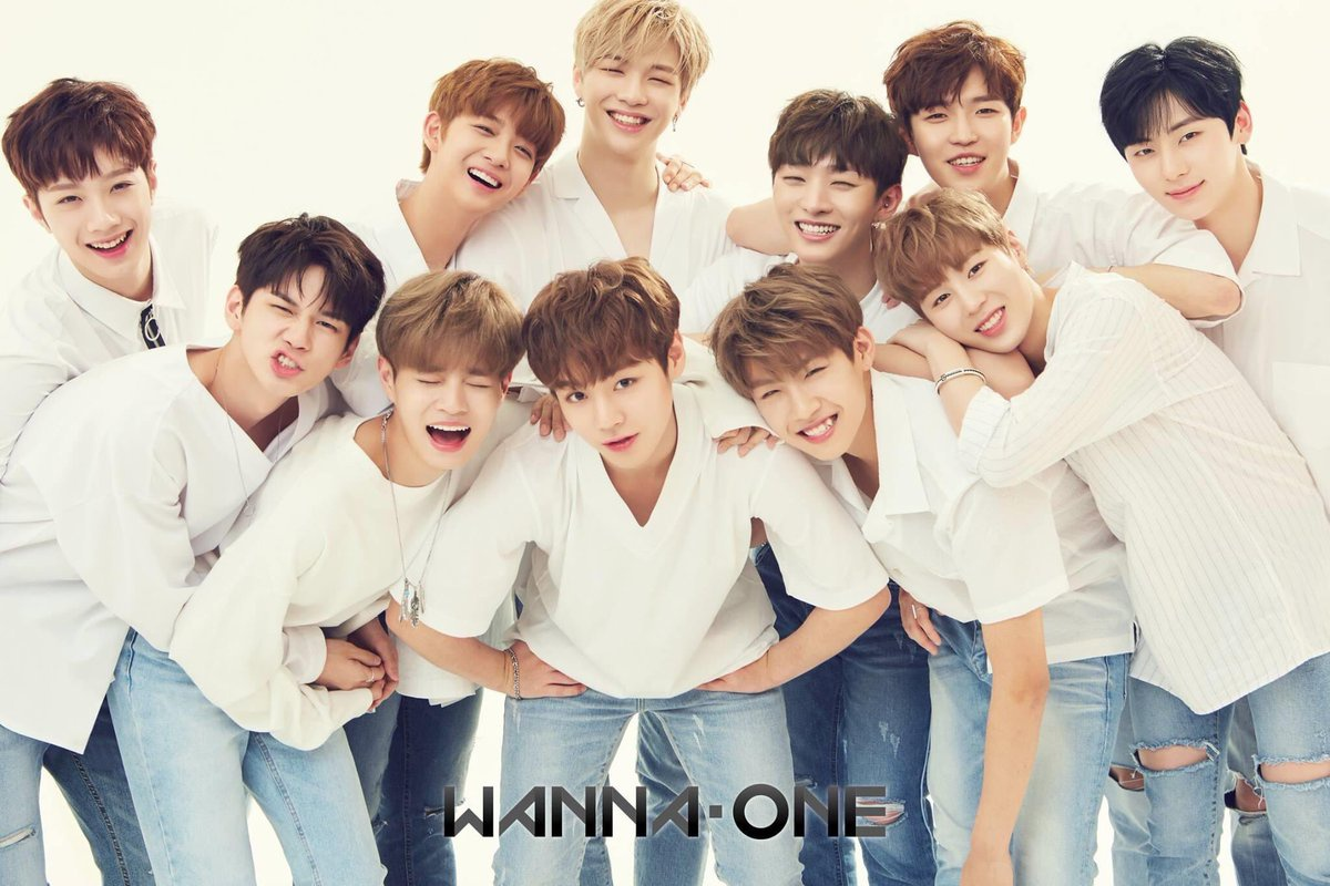 [170506] 3 years today....✨🍂 this is one of my favorite group photo that they released so far!😍💖_1