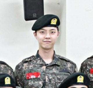 [New] 06.07.2020 à l'armée :_2