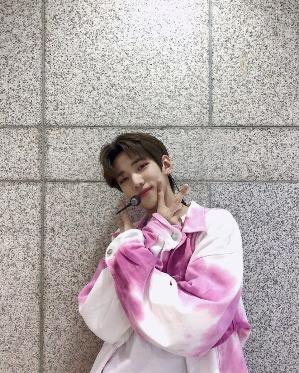 200712|📷 [Instagram] Jaechan el guapo vs Jaechan el lindo ¿cuál es tu elección?_1