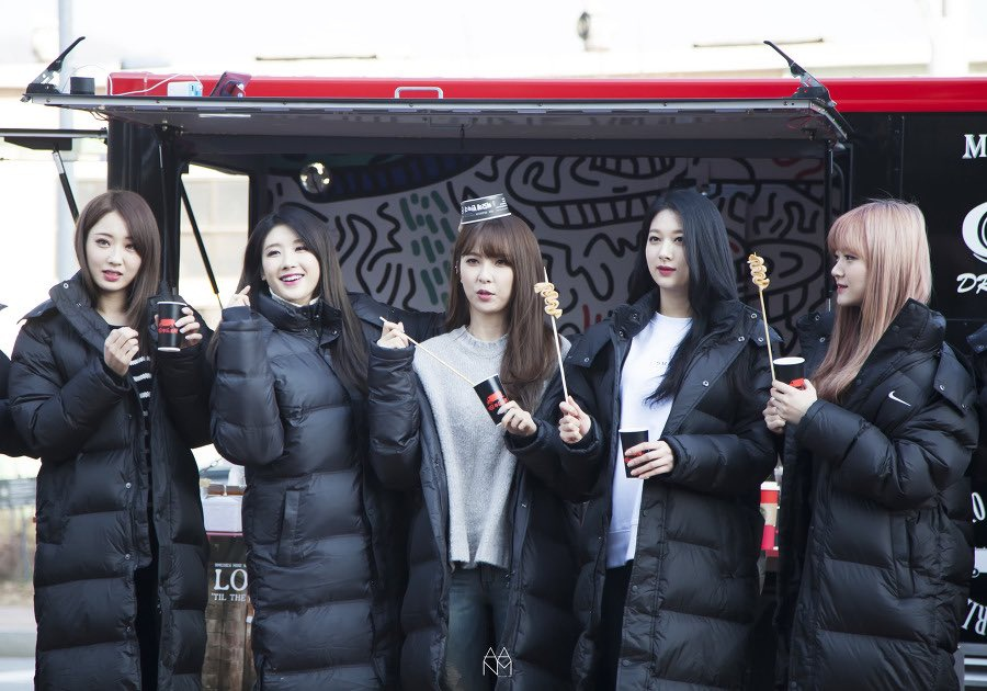 ⇢ ✧ 9muses 151219 ⚘ all about 9muses_1