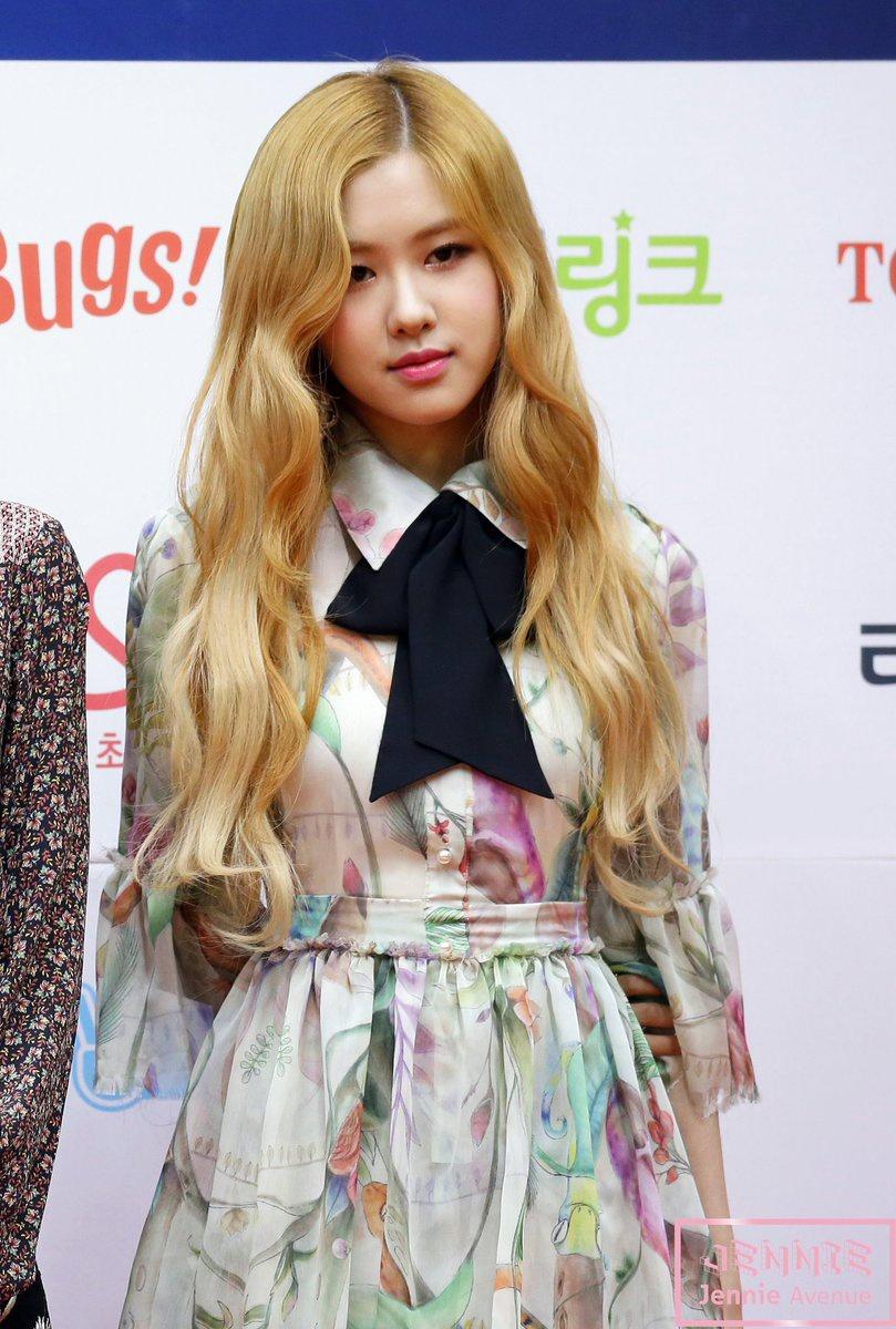 170222 6th Gaon Chart Music Awards [cr.jennieavenue]_2