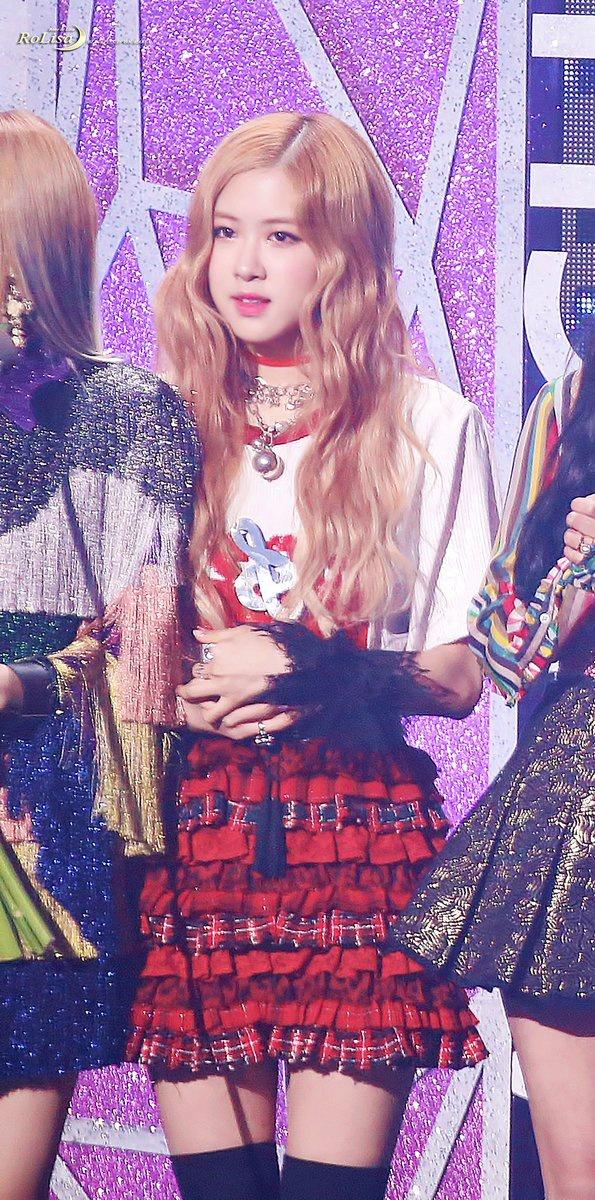 170222 6th Gaon Chart Music Awards [cr.rolisacom]_1