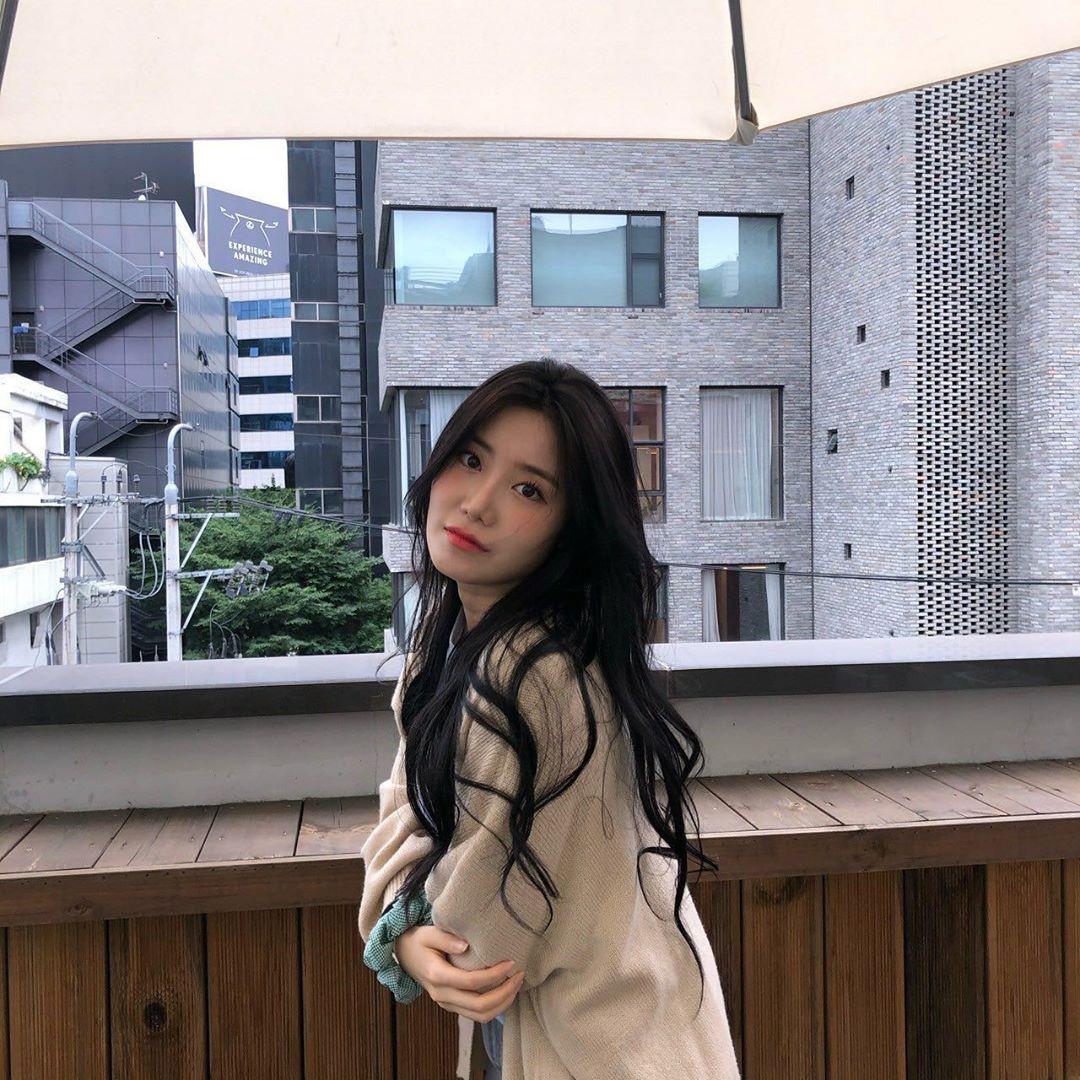 (200721) haeun's instagram update_4