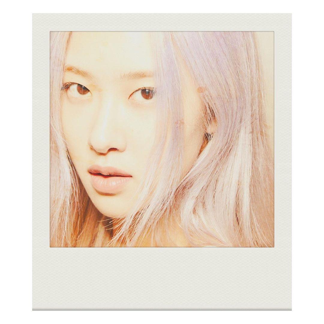 200726 [IG] Actualización de kimheejune con ©️kimheejune Aylu | BLΛƆKPIИK ΛRGEИTIИΛ