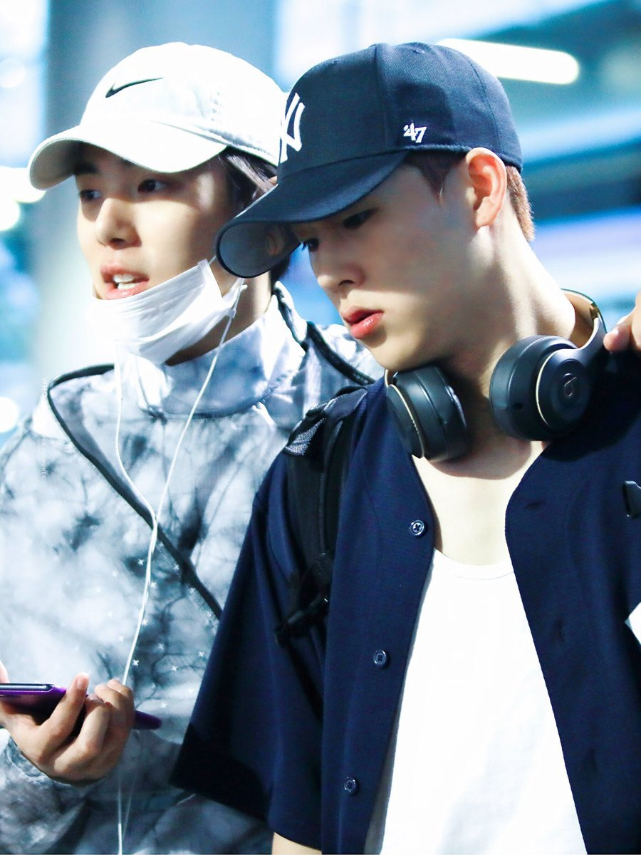 190804 ORD airport_1
