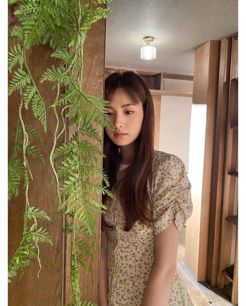 200819 Nana's stylist ig update (9-10 of 10p) 📸: …_1