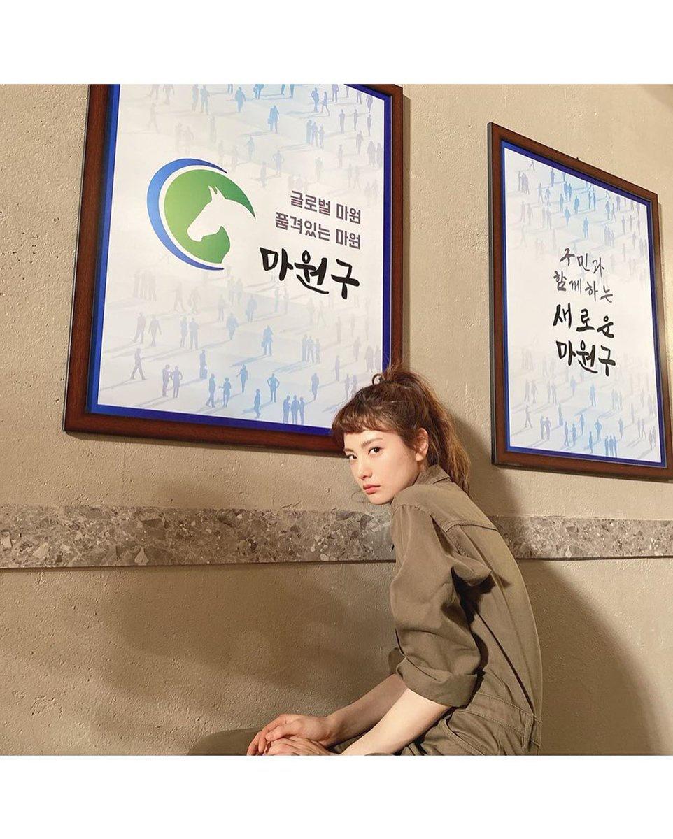 200819 Nana's stylist ig update (5-8 of 10p)_4