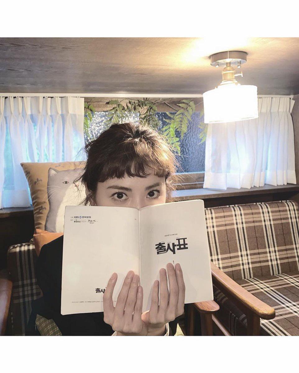 200819 Nana's stylist ig update (9-10 of 10p) 📸: …_2