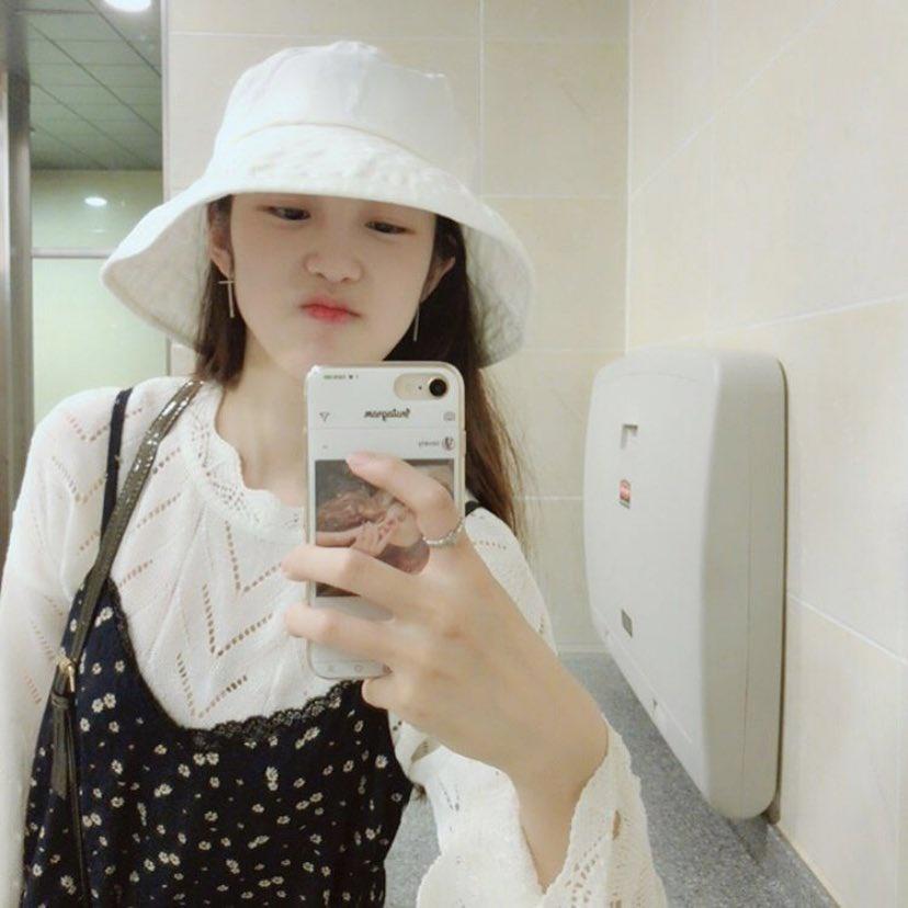 180531 ♡ Jun Hyoseong instagram post 📸 © superstar_jhs_1
