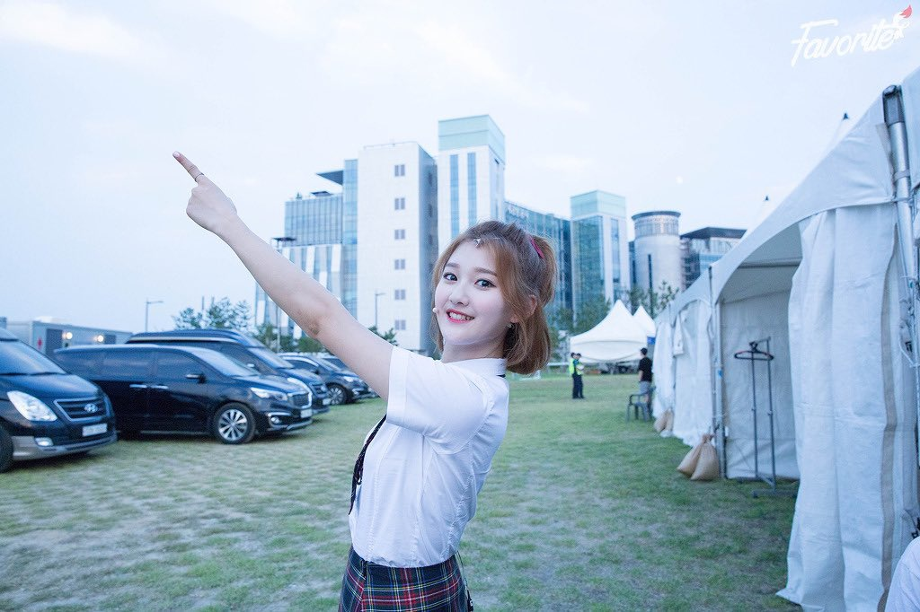 170903 © fancafe_3