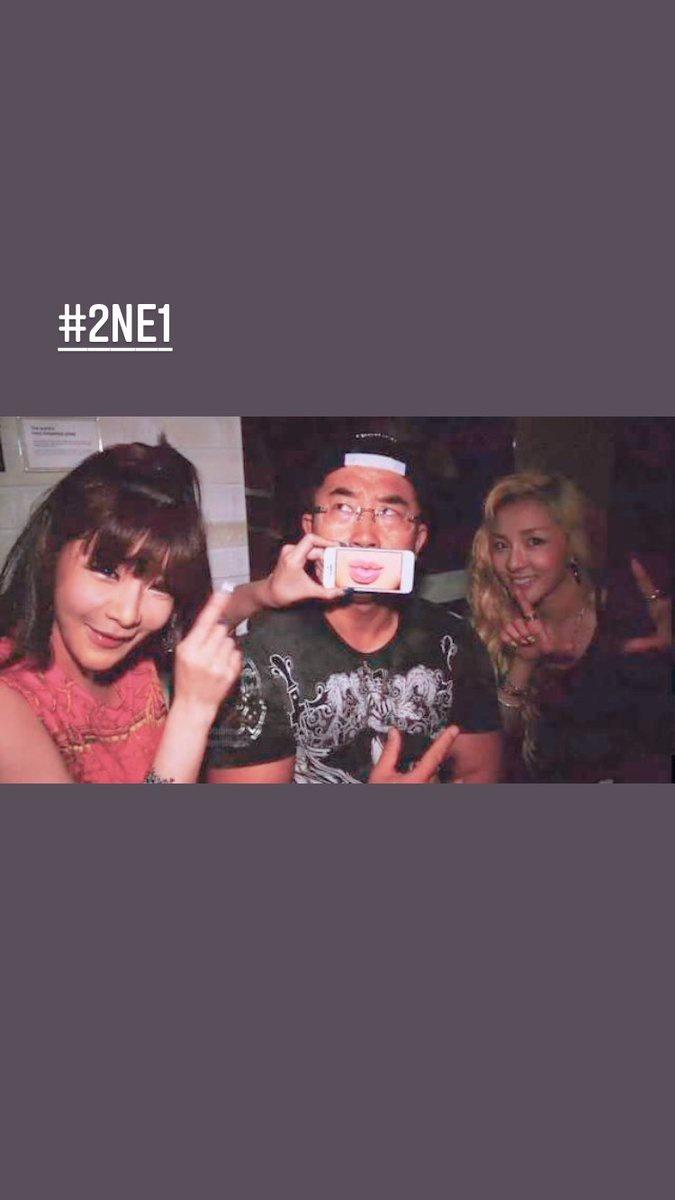 "10.09.2020 | Story de Hwangssabu avec & dans les coulisses du M/V ""Do You Love Me?"" Source: Instagram | hwangssabuda"