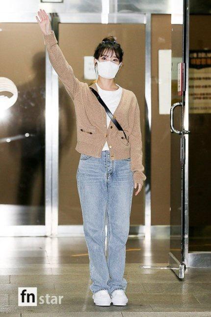 200915 leaving after YHY's Sketchbook recording_3