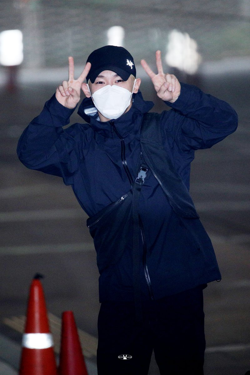 200916 원호 쇼챔 출근 ʜᴅ. 𝐖𝐎𝐍𝐇𝐎 𝐋𝐨𝐯𝐞 𝐒𝐲𝐧𝐨𝐧𝐲𝐦 𝐟𝐨𝐫 𝐌𝐞_3